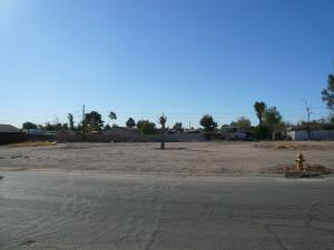 MLS 4298056 7028 N 80TH Avenue Lot 7W, Glendale, AZ 85303