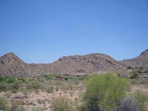 MLS 4459129 26982 N 86TH Lane Lot 39, Peoria, AZ 85383
